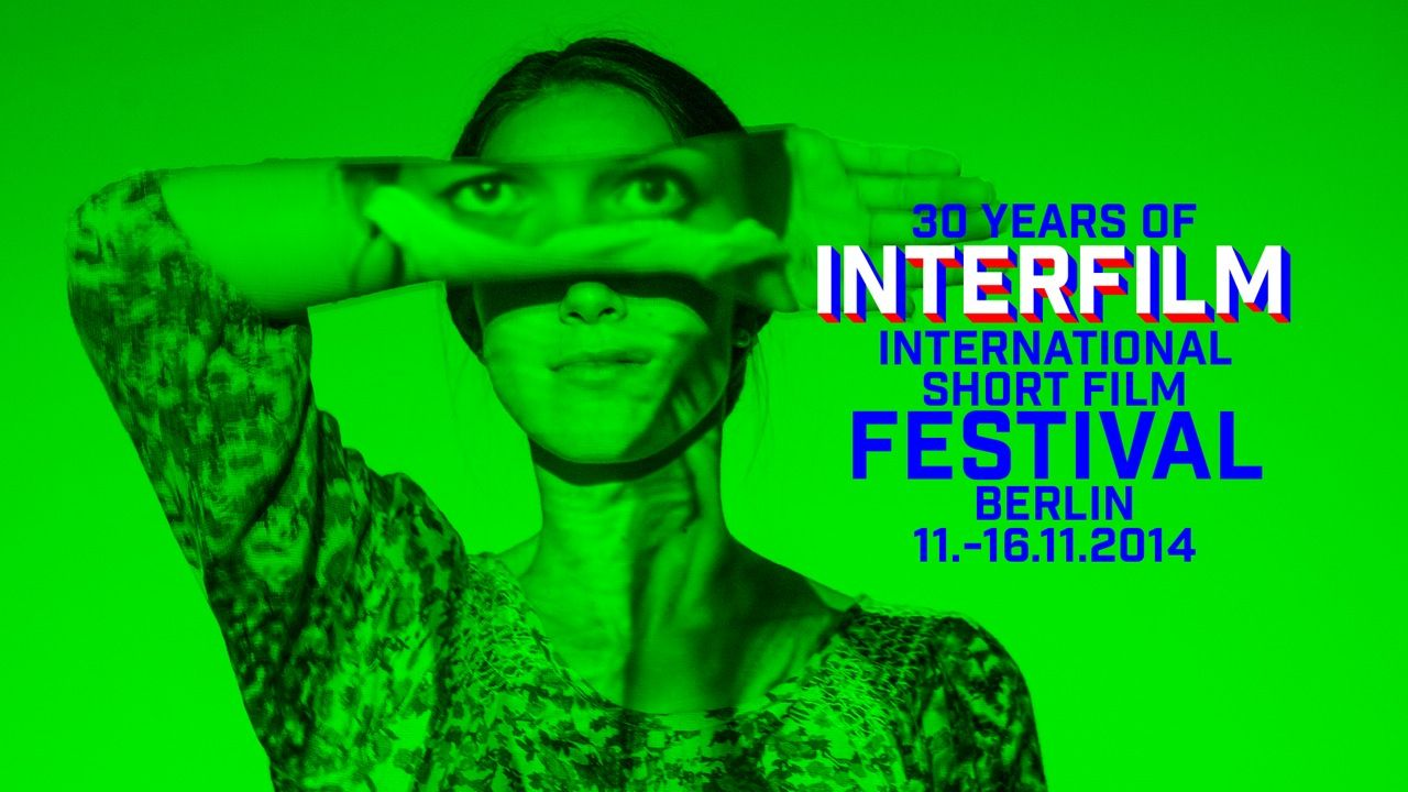 30 years of interfilm