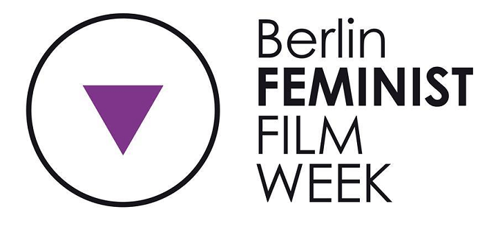 Berlin Feminist Film Week