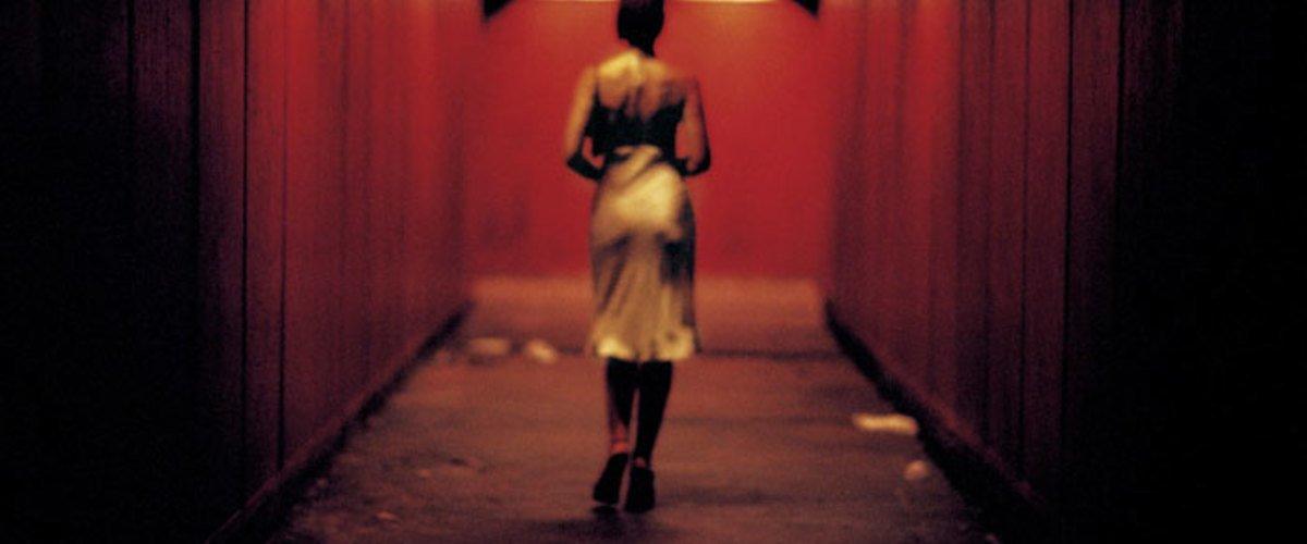 Wednesday 19.12.18. – 10pm: Irréversible | A Gaspar Noé Film