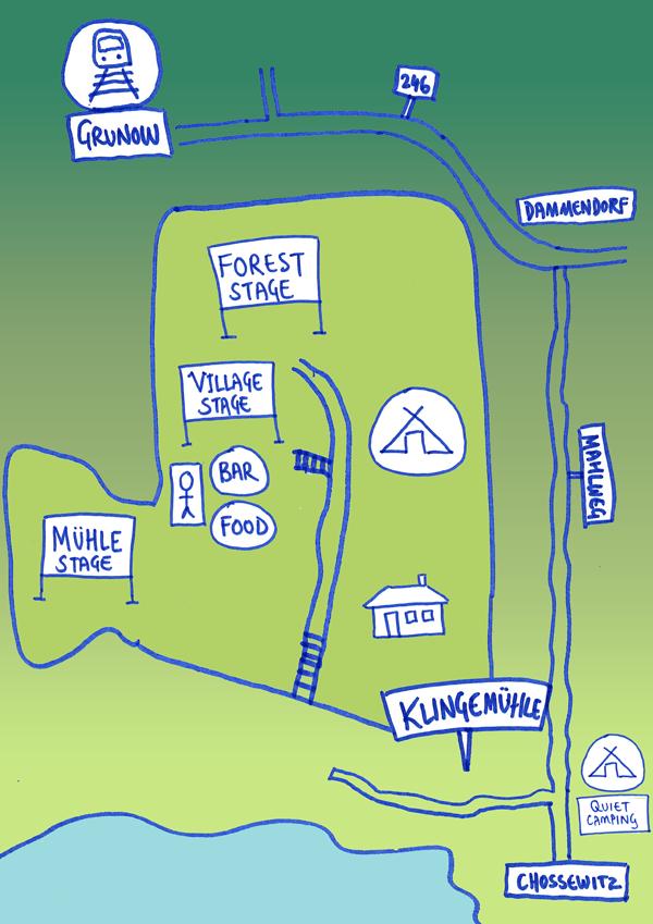 mk-summer-camp-map-s