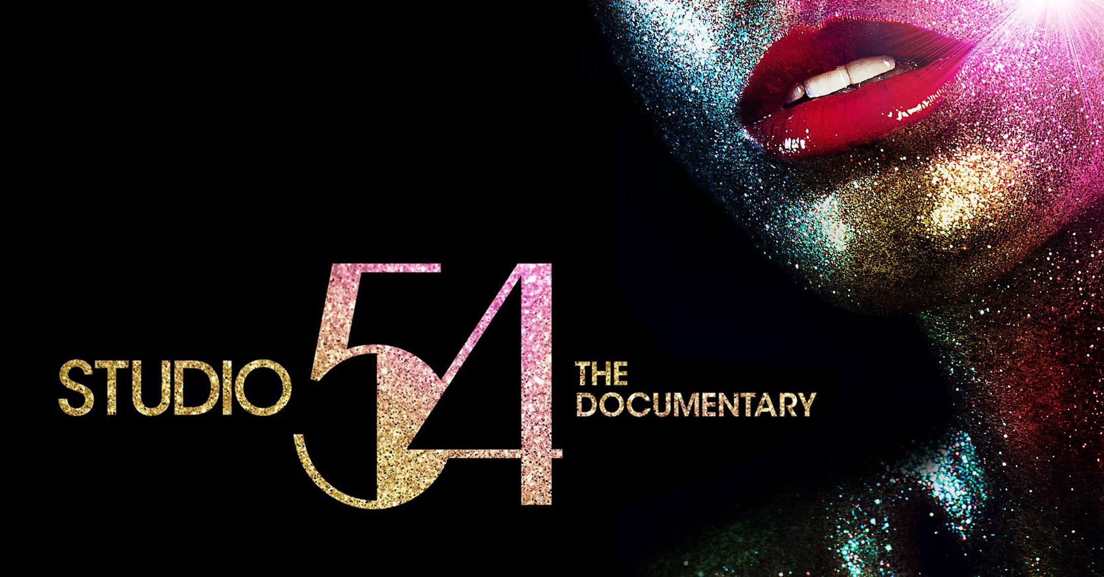 Monday 27.05.19 – 9:30pm: Open-Air Cinema | Studio 54