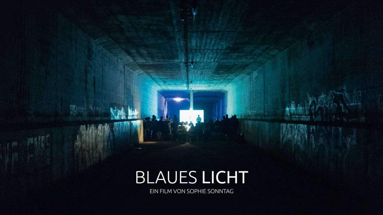 Thursday 23.05.19. – 9:30pm: Open-Air Cinema | Blaues Licht (English Subtitles)