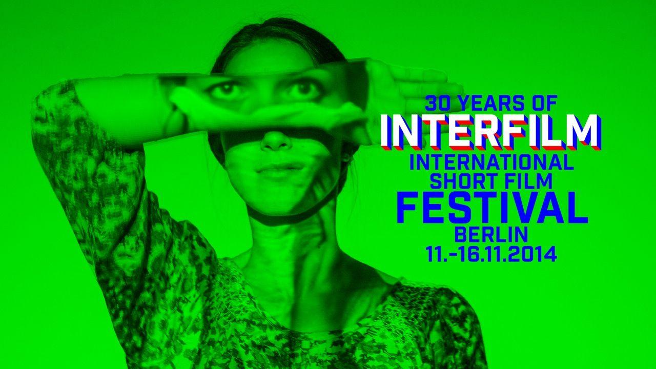 30 years of interfilm