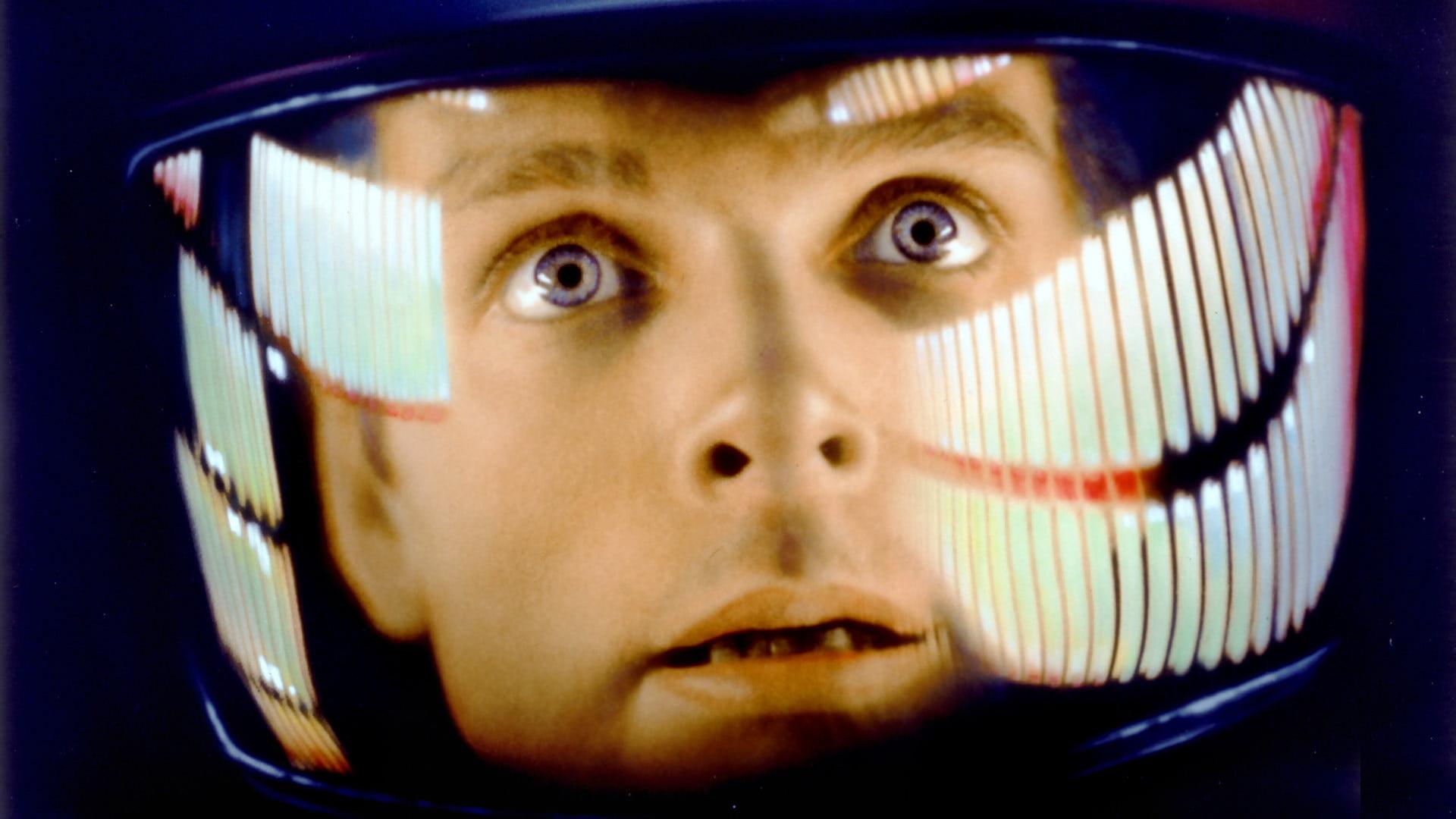Stanley Kubrick Retrospective – Coming Soon