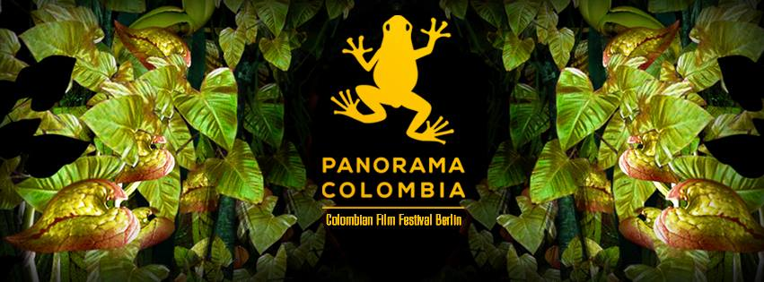 Panorama Colombia
