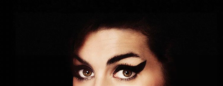 Tuesday 03.03.20 – 8:30pm: AMY