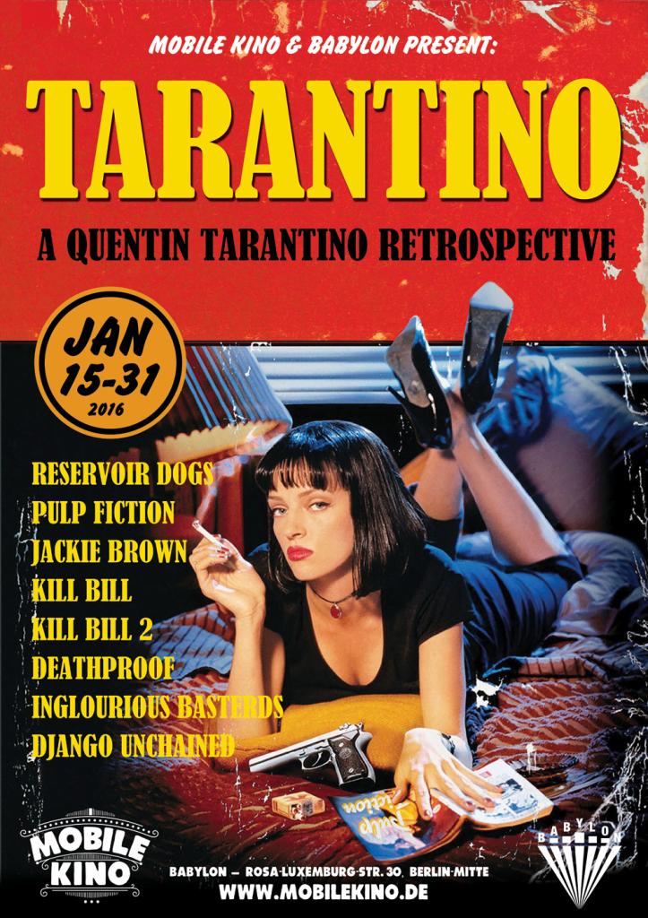 Tarantino-Retrospective-Berlin