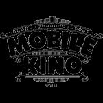 Mobile Kino