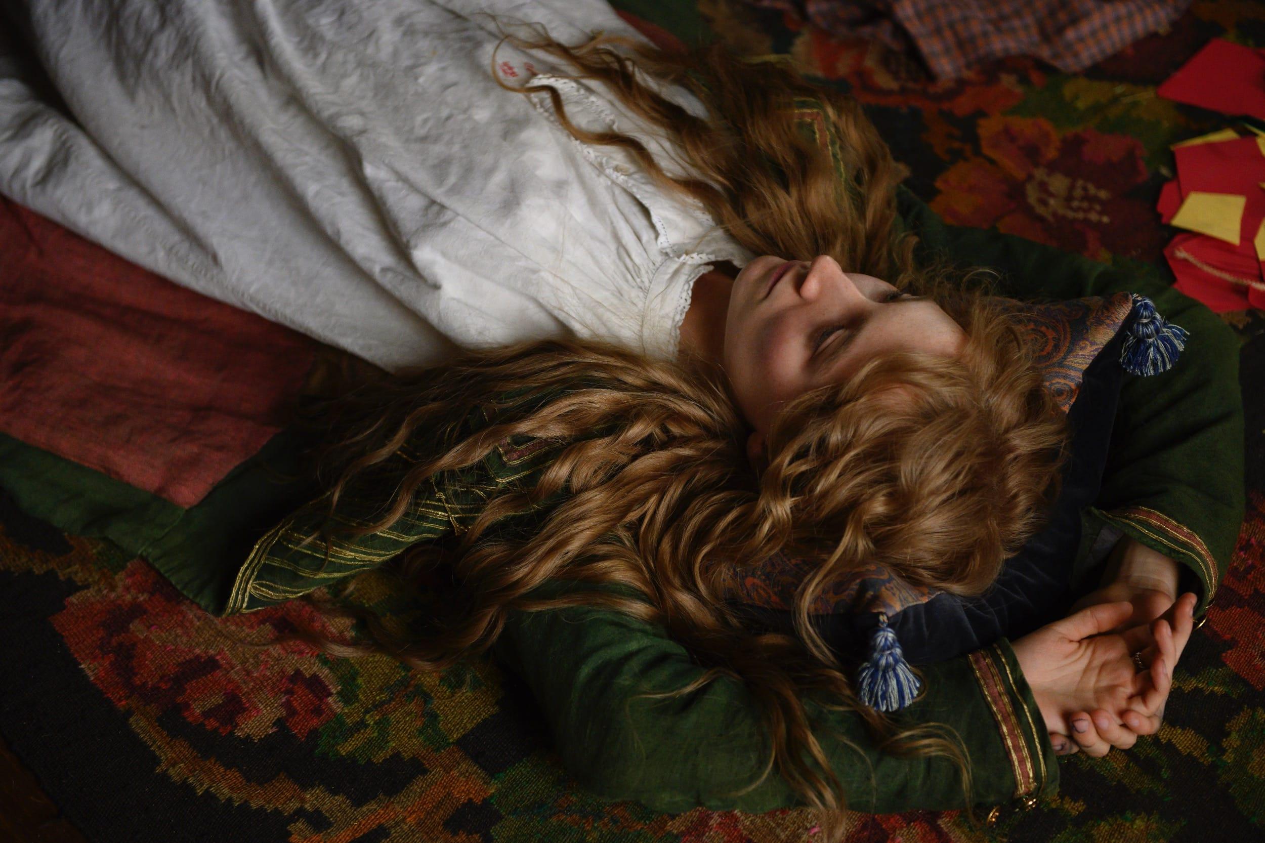 Thursday 20.08.20 – 20:45 | Kiezkino Charlottenburg: Little Women